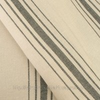 Fabrics - a tic, ready mattresses