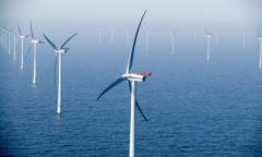 Оборудование возобновляемых источников энергии