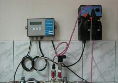 Оборудование для энергосбережения