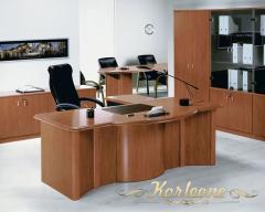 Bútor dolgozószobákhoz