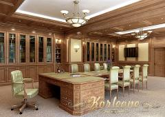 Bútor üzleti találkozók, tárgyalások lezajlás ,
