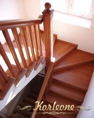 Korleone L02 ladder
