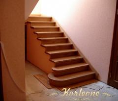 Korleone L05 ladder