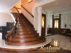 Korleone L07 ladder