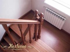 Korleone L11 ladder