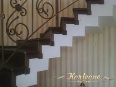 Лестница Кorleone Л16