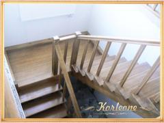 Korleone L18 ladder