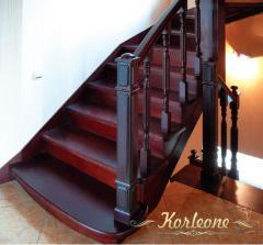 Korleone L19 ladder