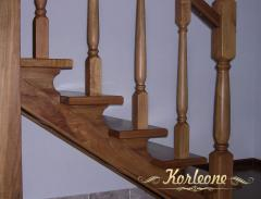 Лестница Кorleone Л24