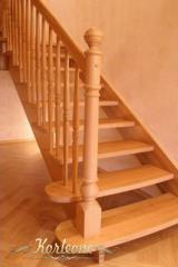 Korleone L28 ladder