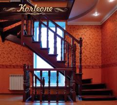 Korleone L32 ladder