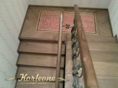 Лестница Кorleone Л34