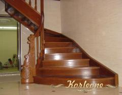Korleone L47 ladder
