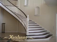 Korleone L48 ladder