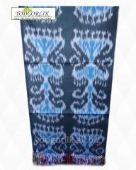 Silk female scarfs 08