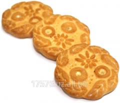 Loose cookie
