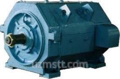 Engine porshnevy internal combustion&nbsp