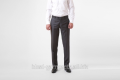 Trousers man's AND_9009