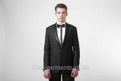 Костюм мужской классический AND_9191