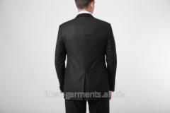 Costume pentru bărbați clasice