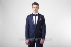 Костюм мужской классический AND_9262
