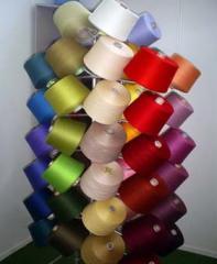 PAN 32/2 yarn