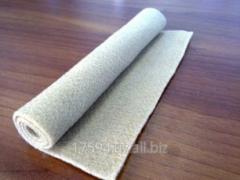 Геотекстиль (тканое полотно)