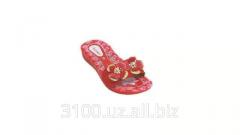 Детская Обувь 02