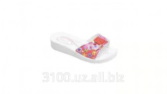 Children's Footwear 03