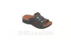 Footwear for boys