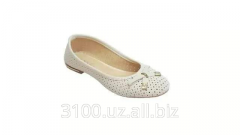 Platform soles for women