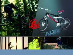 Велосипеды Горные, Шоссейные, Городские, Детские