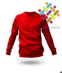 Tolstoyans female Sweatshirt Wholesale
