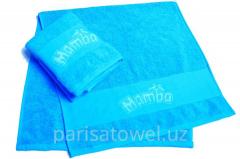 Полотенце для рук Mambo