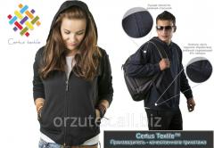 Sweatshirt 240 of g/m2