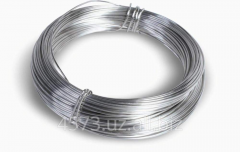 D=3.0-6.0 GOST6727-80 BP 1 wire