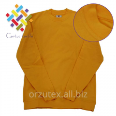 T-shirt with long sleeve female warm