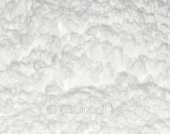Microcalcite wholesale in Tashken