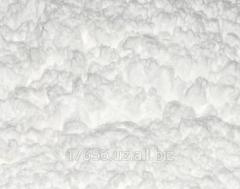Microcalcite wholesale in Tashken