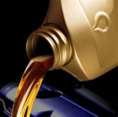 Моторные масла для любых двгиталей