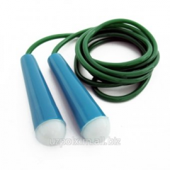 Jump Rope for sports and weight loss