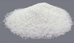 Sodium tetraborate, borax