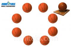 Basketball in Uzbekistan