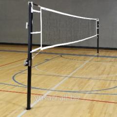 Сетки волейбольные