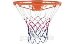 Сетки на баскетбольные кольца