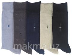 MAKMA men socks