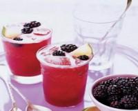 Kissel blackberry