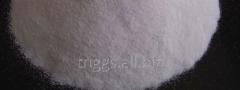Powder marble (crumb)