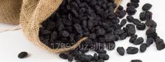 "Raisin dried ""Soyaki"" 1 grade"