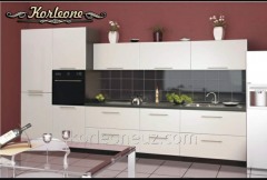 Kitchen from Korleone K37